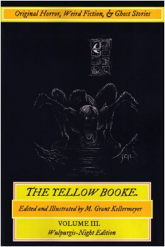 The Yellow Book III